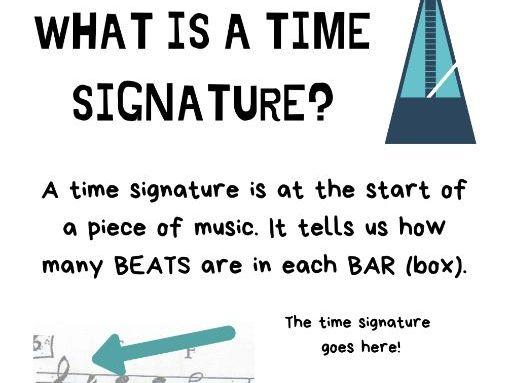#ResourcesForArdgowan Primary Music (Music basics) Booklet