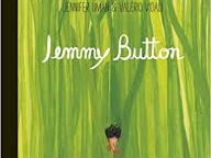 Week 1 English Plan (starter & tasks) for the book: Jemmy Button. Based on Power of Reading (CLPE).