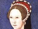 Mary Tudor Unit of Work