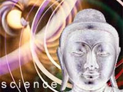 Buddhism and science - criticism of Karma and Miracles lesson (AQA Buddhism RE A Level)