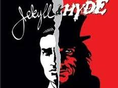 Jekyll and Hyde booklet for GCSE