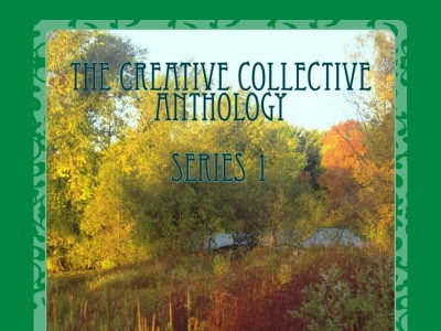 The Creative Collective Anthology Series 1