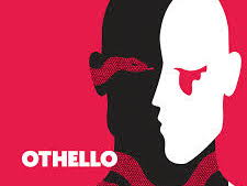 KS3 DRAMA OTHELLO SOL