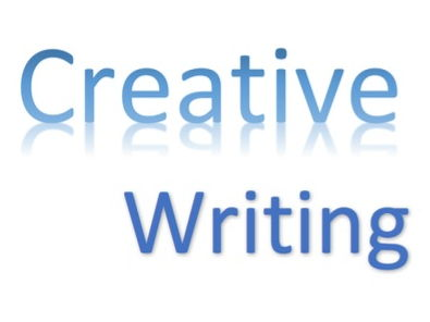 Creative writing worksheets for KS2