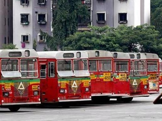 GCSE 9-1; Global Development - case study EDC LIDC city - Mumbai sustainable transport