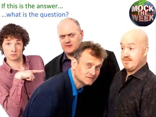 Fun silly quiz for OCR 9-1 GCSE music