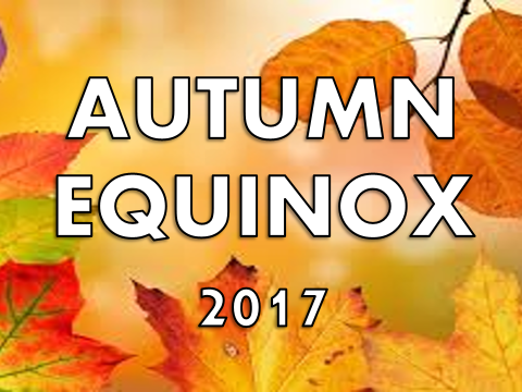 Autumn Equinox Assembly 2017 – Presentation, Lesson, Activity, Quiz, Autumn, First Day