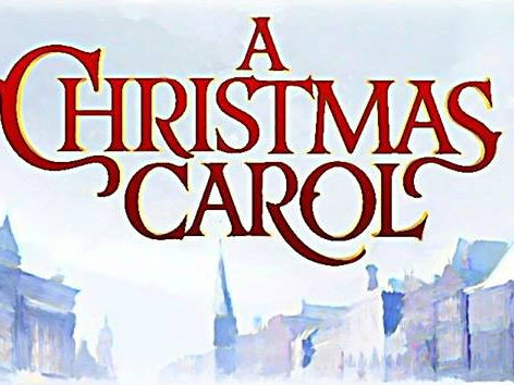 A Christmas Carol and Love and Relationships Anthology Revision Booket