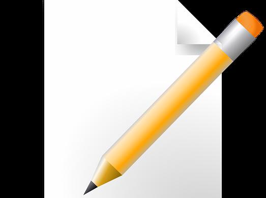 Adjectives, Nouns and Verbs Bundle