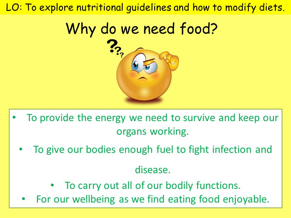 Eatwell guide and healthy eating guidelines