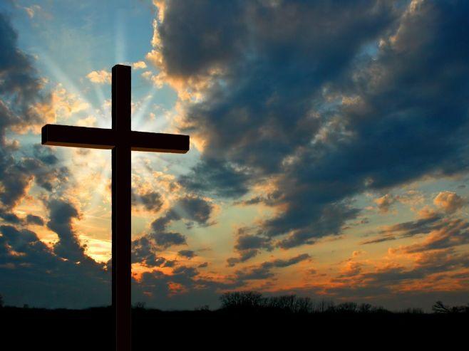 Christian Beliefs Booklet