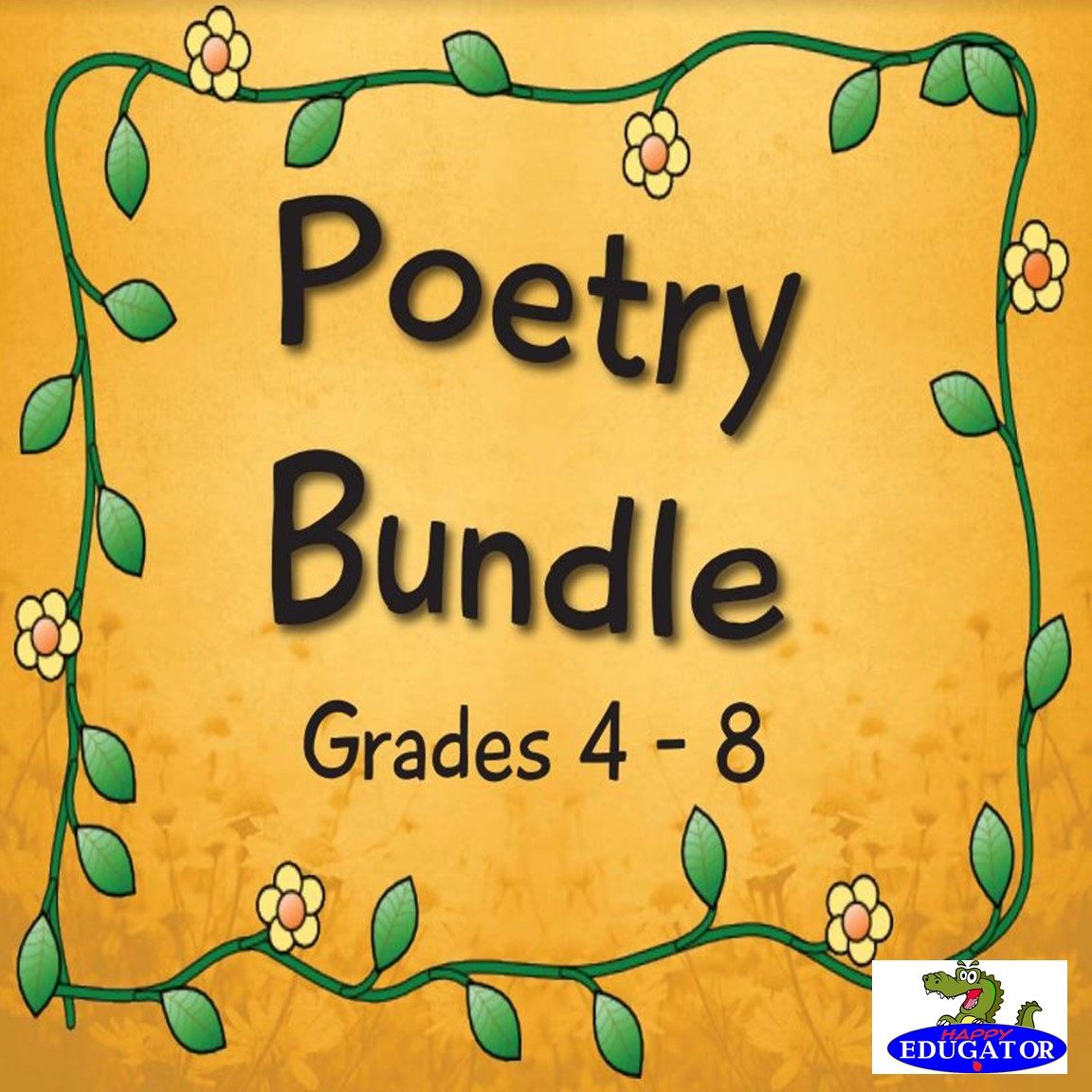 an abandoned bundle poetry essay