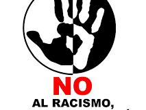 Spanish A-Level 2.2A Las medidas contra el racismo (steps against racism)