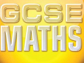 Maths Revision GCSE Foundation