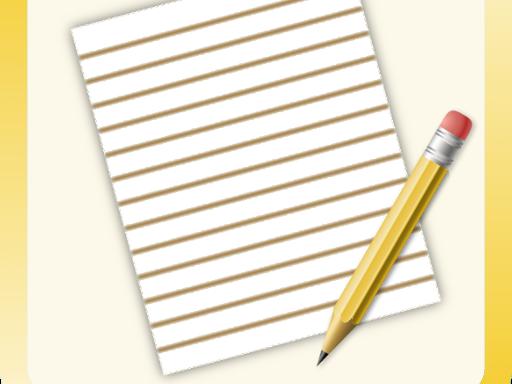 GCSE English Literature - An Inspector Calls Grade 9 Model Answer