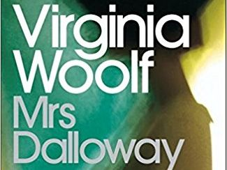 English Lit Edexcel A-Level A* Mrs Dalloway Notes (New spec)