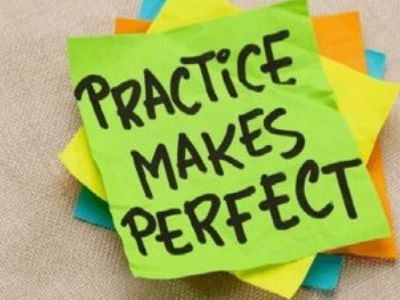 Paper 2 - Practice Questions - Law Making and Tort Law
