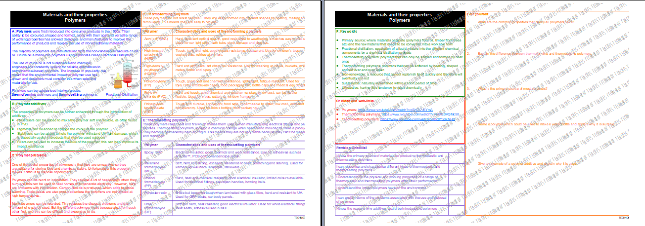 pdf, 377.75 KB