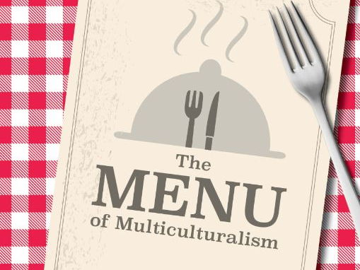 medieval europe topic test essay what were the causes of the  multiculturalism in resource bundle