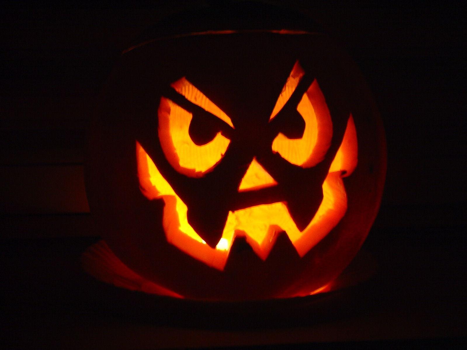 Halloween Maths Problems Bundle