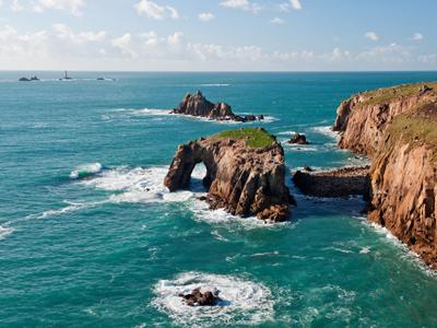 KS3 Introduction to Coasts