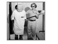 Stanford Prison Experiment Lesson
