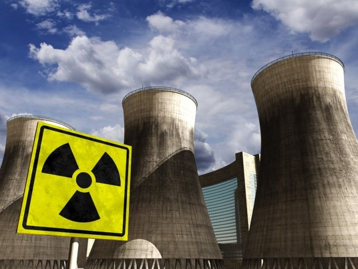 NEW AQA A-Level (Year 2) - Energy and mass (Nuclear Energy)
