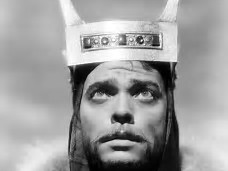 Macbeth Act 3 Scene 4