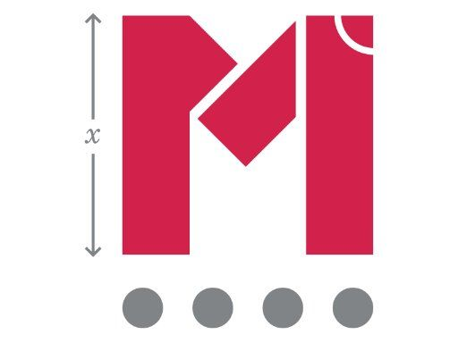 Maths Mastery Unit9