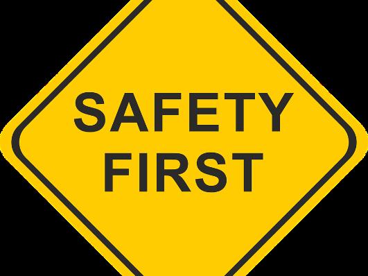 Health & Safety PowerPoint Quiz