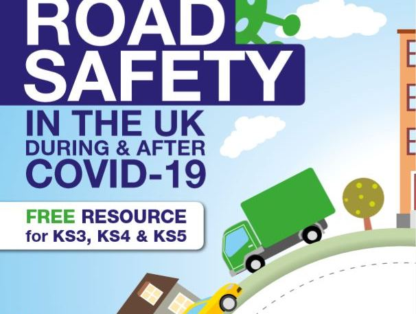 Module 2: Road Safety during & after Covid19