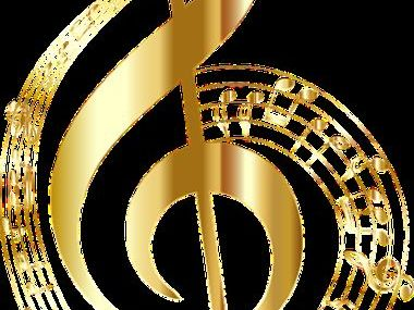 MUSIC INTERVALS BUNDLE