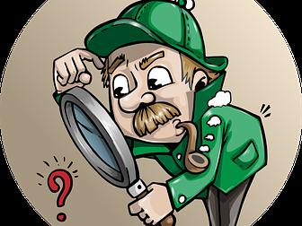 Character Analysis An Inspector Calls