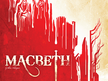 Macbeth Revision SOW for year 11