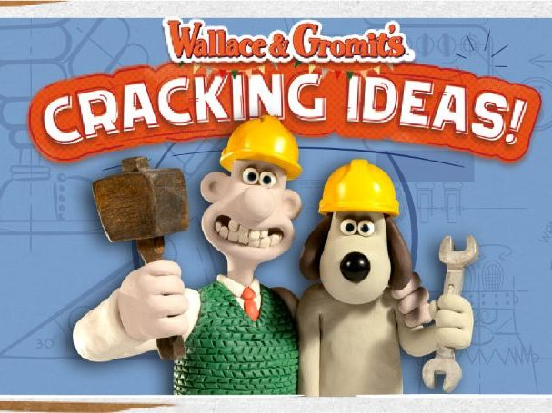 Cracking Ideas Competition 2019