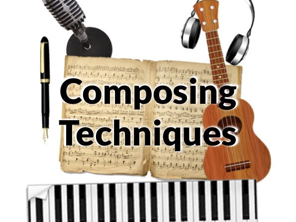 Composing Techniques