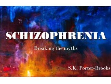 Schizophrenia: Presentation and Booklet Handout