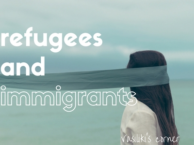Refugees and immigration resources