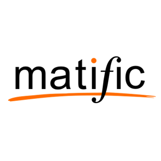 Matific Maths