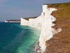 WJEC A level Geography Coasts