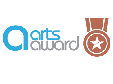 Bronze Arts Award Candidate Checklist (User friendly & Accessible for Young People!)