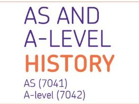 The Complete Notes for AQA AS History: Tudors (Option 1C) – Henry VII and VIII