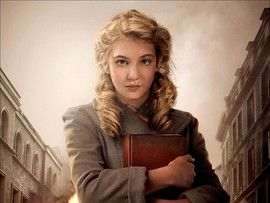 The Book Thief Full SOW