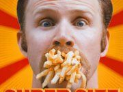 SUPERSIZE ME Documentary Study Guide