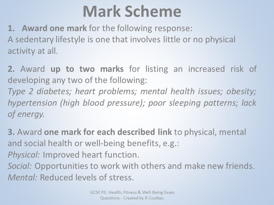 gcse coursework marking scheme Perhaps, you just need to know the logic of his/her thoughts a coursework mark scheme is what will help to stop producing a well-structured gcse coursework.