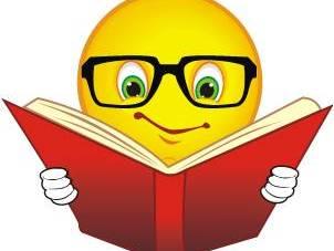 Year 5 Reading Test Anglo Saxon Theme