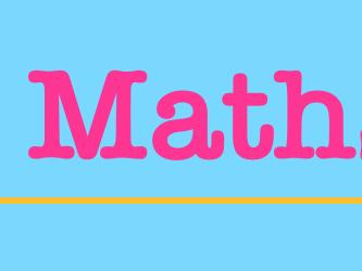 Quadratic Functions Revision