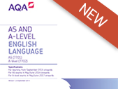 A Level English. An Introduction to or the revision of the basic frameworks. Lexis, phonology, graphology, syntax, pragmatics and semantics.