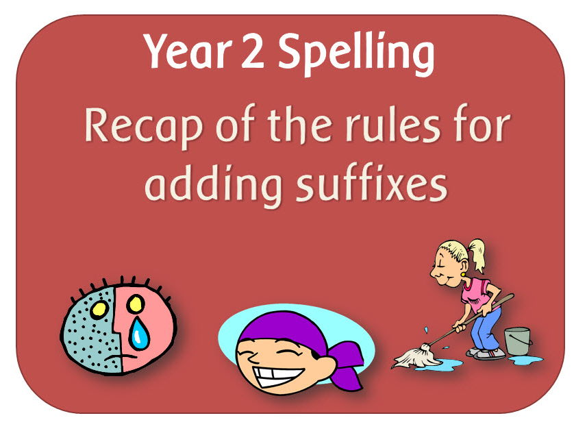 Print Worksheet Word Contractions Year  By Niamhy  Teaching Resources  Tes 1st Grade Sight Words Worksheets with Possessive Plural Nouns Worksheets Excel Spag Year  Spelling A Recap Of The Rules For Adding Suffixes Scatter Plot Worksheet