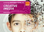 R086 Creative iMedia R086 LO1 -Lesson 1